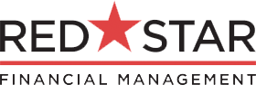Red Star Financial Management Ltd